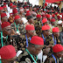 Register Ohaneze as a political party, APC chieftain to Igbo leaders