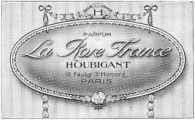 French Perfume Labels \u2013 Best Cars 2018