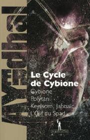 http://www.psychovision.net/livres/critiques/fiche/1346-cycle-de-cybione-le
