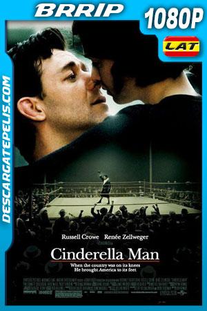 El luchador (2005) 1080p BRrip Latino – Ingles