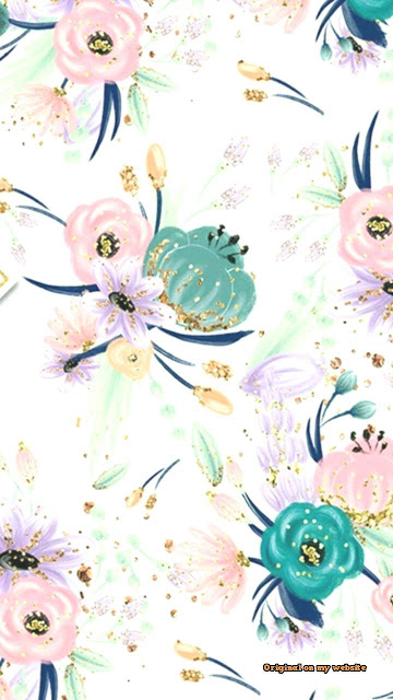 Blossom-wallpaper-for-mobile