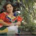 3 filmes de diretoras jacuipenses são selecionados em festival de cinema
