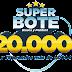 Binaca o Polident tiene premio de 20.000€