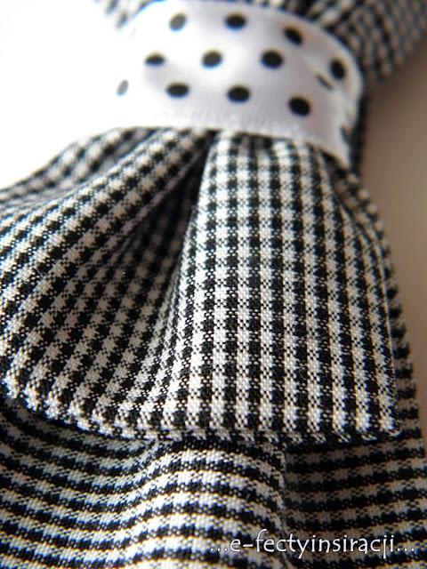 e-fectyinspiracji spodenki dla chłopca na szelkach w kratkę zestaw dla chłopca moda dziecięca jak uszyć  muszka w kratkę