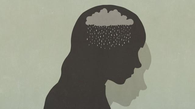 Depressão não é tudo igual: conheça os tipos menos comuns e que impactam na qualidade de vida