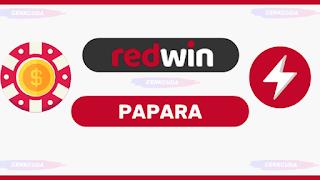 Redwin Papara