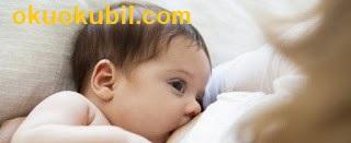 Rüyada Bebek Emziren Anne/anne Sütü Ne Manadadır?
