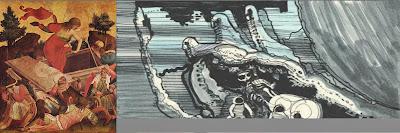 https://alienexplorations.blogspot.com/2020/03/alien-ridleygram-of-space-jockey.html