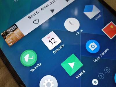 Cara Tepat Merawat Smartphone Android