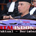 """Musisi Ahmad Dhani Di Tetapkan Tersangka Terkait Kasus""""Bangser Idiot"""""""