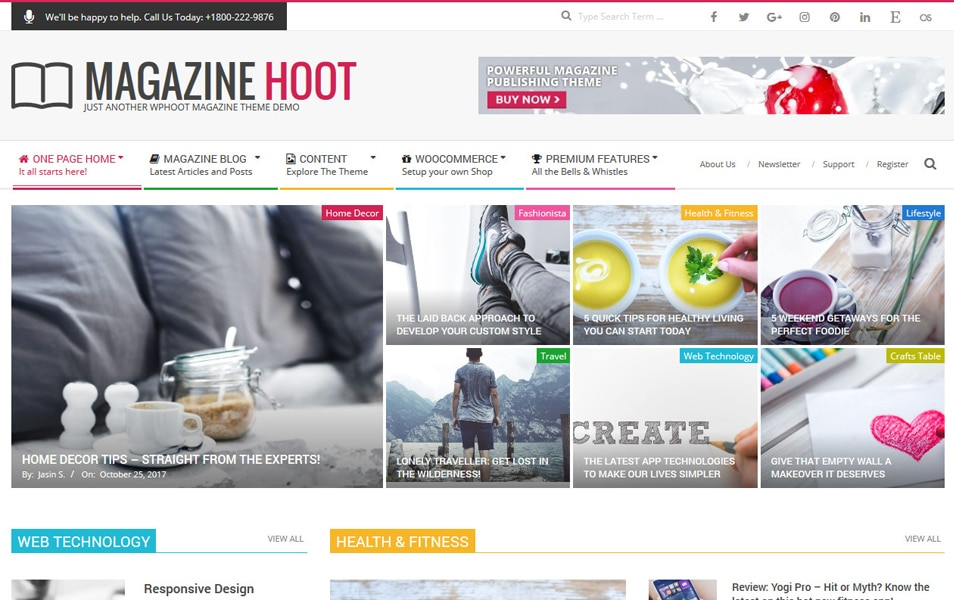 magazine-hoot-wp-temasi