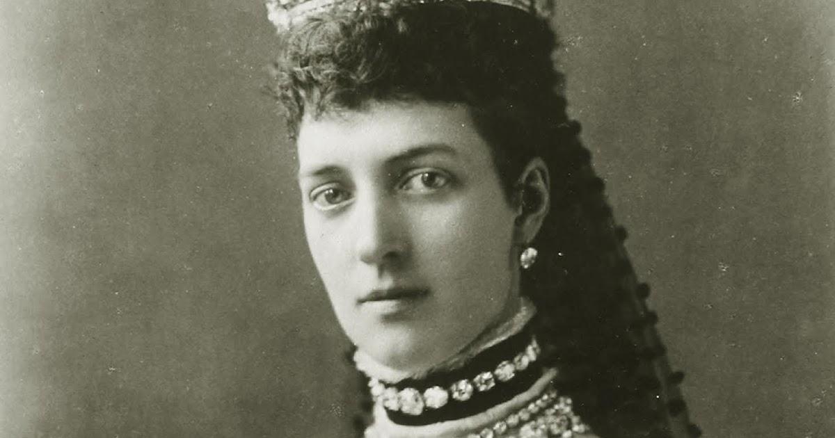 La moda victoriana de andar con cojera
