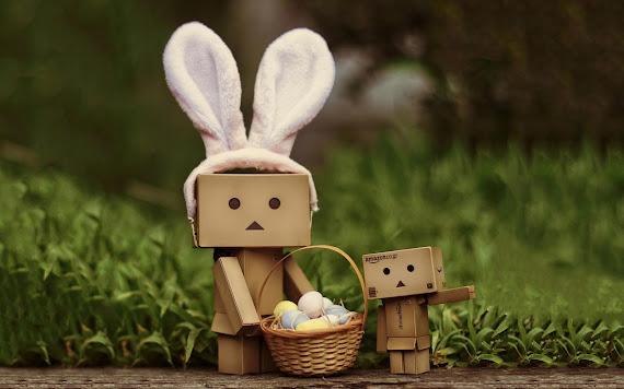 Happy Easter download besplatne pozadine za desktop 1920x1200 e-cards čestitke Uskrs