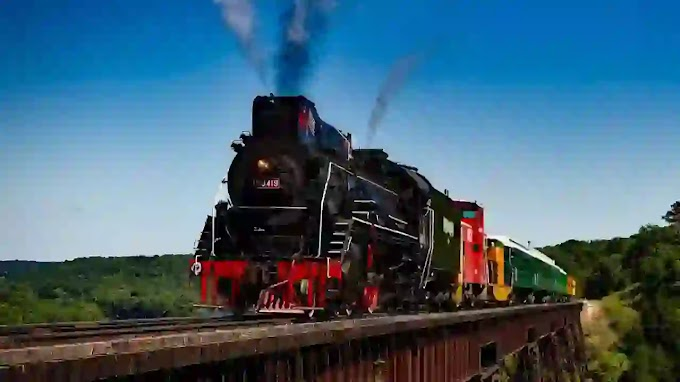 Southern Railway Recruitment 2021, Apply for 3378 Apprentice Vacancies