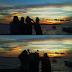 | Enam Gadis Remaja Bungo Kampung (Bunga Desa) Yang Menghiasi Kota Sibolga |