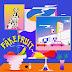 Fake Fruit - Fake Fruit Music Album Reviews