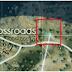 Lokasi Tempat Peta Harta Karun FF Hari ke 16