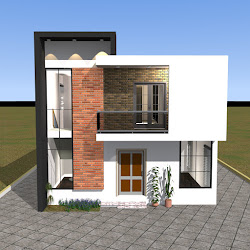 Amazing online Building Plans in Nigeria
