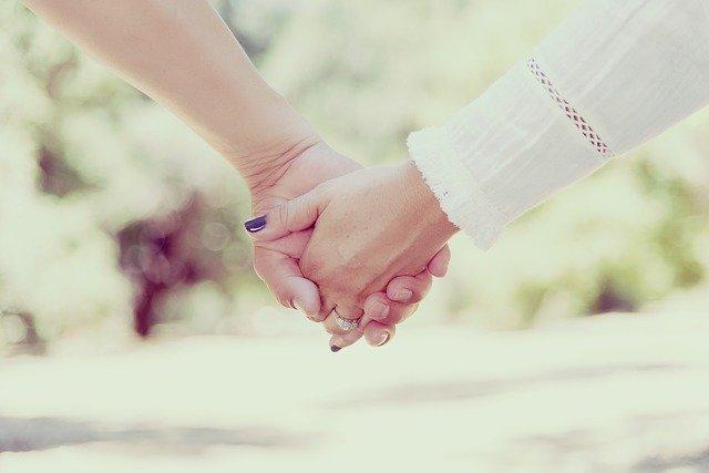 Hindi love shayari and sad shayari with  love  for girlfriend