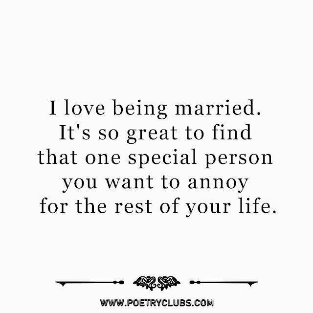 love quotes, inspirational love quotes, famous love quotes, best love quotes, relationship quotes, couple quotes, romantic quotes