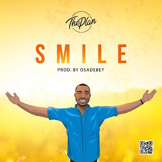 The Plan - Smile