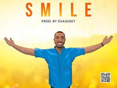 DOWNLOAD MP3: The Plan - Smile || @theplandeGod
