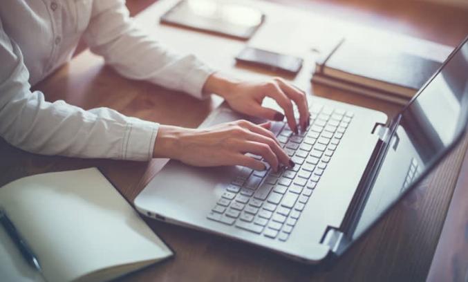 Ubah Skill Kantoran guna Buka Bisnis Mandiri