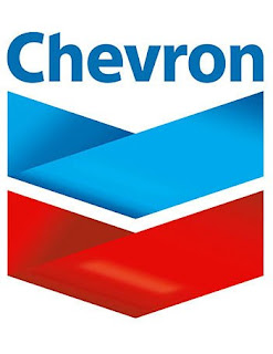 Chevron 2019 July - December Internship Placement for Graduates