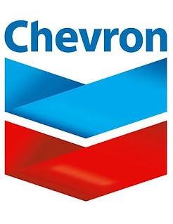 Chevron Nigeria Graduate Internship Programme 2021/2022