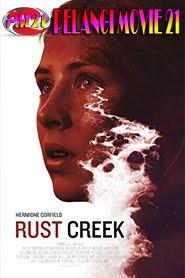 Trailer-Movie-Rust-Creek-2019