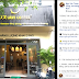 Các chỉ số đánh giá Hội kinh doanh đồ uống, nhà hàng, quán ăn, Cafe Việt Nam