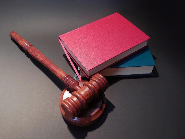 Redução ou isenção de tributo ou obrigação acessória depende de lei autorizativa?