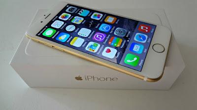 cách sử dụng sim ghép iphone 6 bằng unlock
