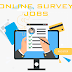 Makt Money with Online Surveys.