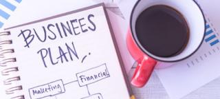 Cara Memilih Angel Investor yang Tepat Agar Menguntungkan Bisnis Mu