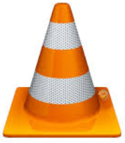 VLC Media Player 3.0.0 (32-bit) 2018 Free Download