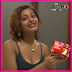 Paree Sanitary Pads partners with India's no.1 youth brand MTV for Splitsvilla X3