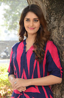 Actress Surabhi in Maroon Dress Stunning Beauty ~  Exclusive Galleries 075.jpg