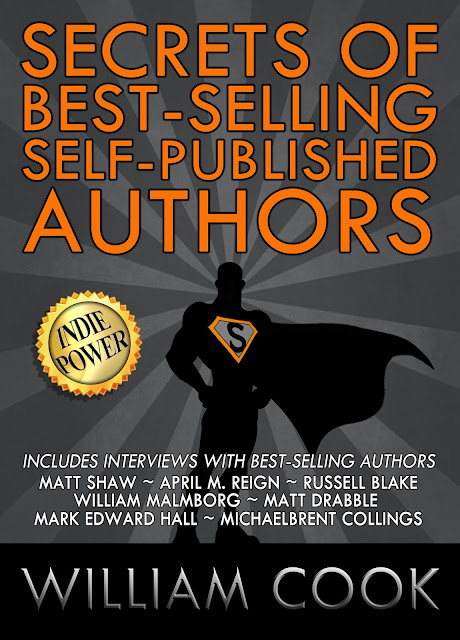 http://www.amazon.com/Secrets-Best-Selling-Self-Published-Authors-Indie-ebook/dp/B019GGBBRO/ref=pd_rhf_ee_p_img_1?ie=UTF8&refRID=1VD9HDV2E9BCM4HKHF94
