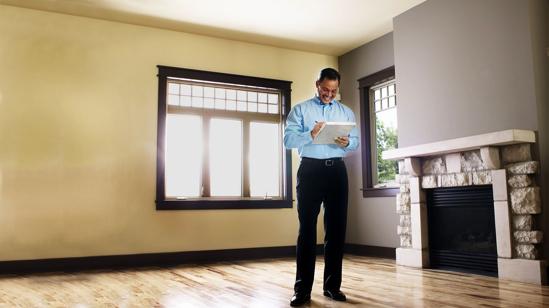 home inspectors in Newcastle