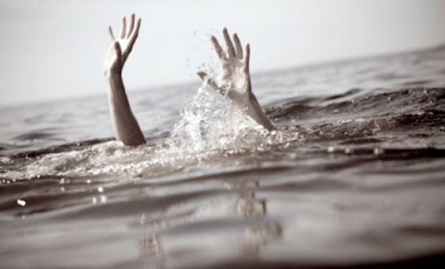 Tragedie în sudul țării. Un bărbat s-ar fi înecat într-un lac din Comrat