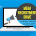 We are hiring at DefenceAdda247: Mega Recruitment Drive