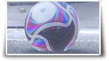 début de la saison 2020/21 de eFootball.League