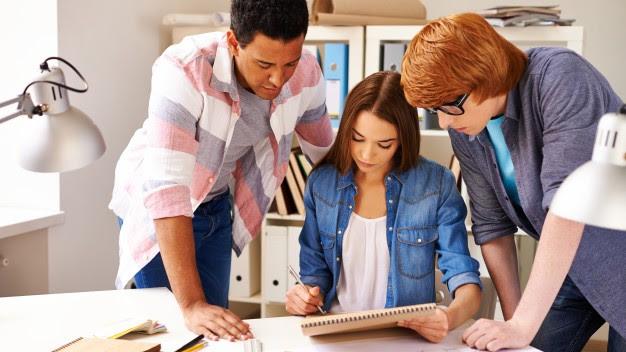 Gençlerin Tercihi & İdeal İşverenler 2016