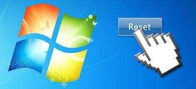 Dịch vụ cài hệ điều hành windows tại nhà