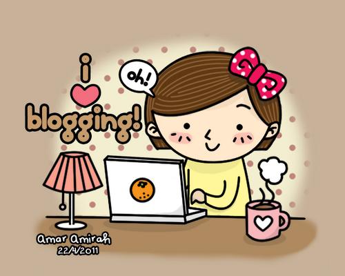 http://2.bp.blogspot.com/-1hVAW2e738Y/UsMoJ_kIFcI/AAAAAAAADNI/KtMFIxcnz-M/s1600/blog.png
