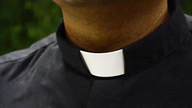 Iglesia Católica pagará una indemnización millonaria a víctima de un depravado cura pederasta
