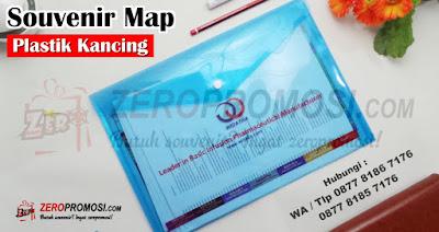map plastik kancing clear transparan, Produk Map Kancing Plastik Berkualitas Dengan Harga Murah, Map plastik kancing folio/f4 /map kancing punggung grosir murah, Map Kancing Folio Clear Premium