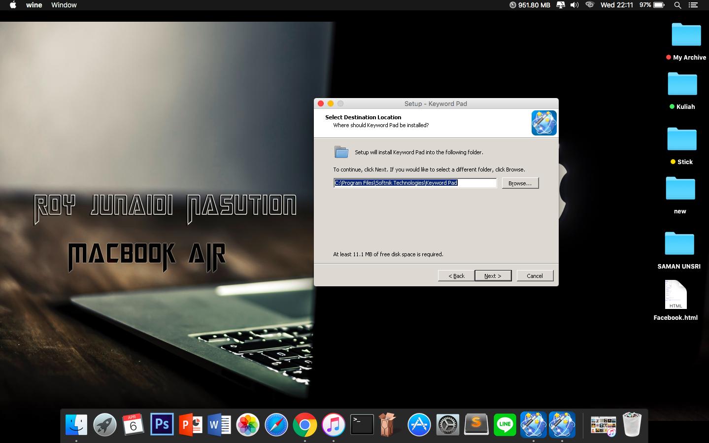 Recuva - Free Download - Download CCleaner, Recuva ...