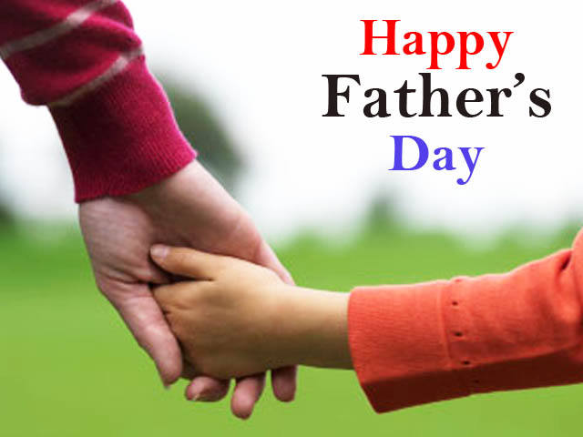happy fathers day,happy fathers day wishes,happy fathers day images,happy fathers day wallpapers,happy father's day whatsapp status,happy fathers day pictures,happy father's day,happy fathers day quotes,fathers day,fathers day quotes,fathers day pictures free download,happy fathers day 2015 wallpapers,father's day (holiday),happy fathers day wallpapers 2016.,father's day,happy father's day daddy